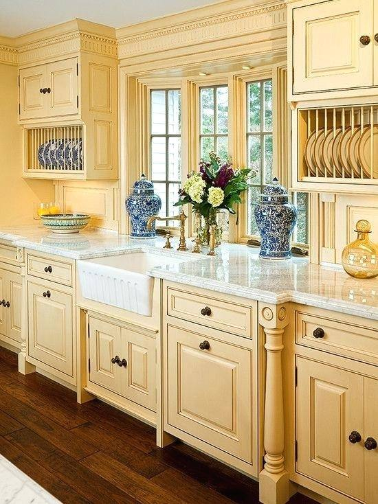modern french country kitchen great country kitchen cabinet designs french  country kitchens photo gallery and design