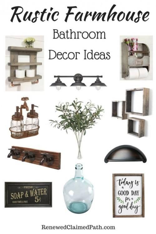#ABlissfulNest  #InteriorDesign #Decorator #