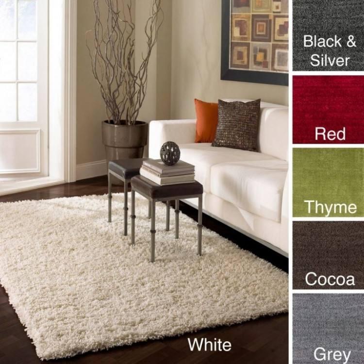 costco  indoor outdoor rugs easy living