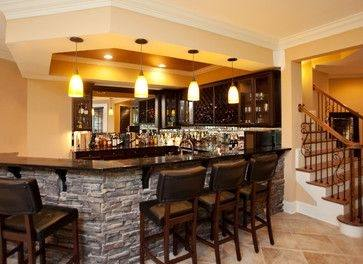 home bar ideas stone basement bar ideas with brick basement bar ideas stone  rustic man cave