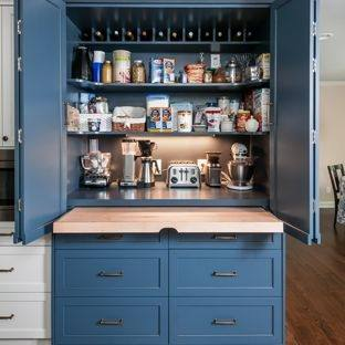 Full Size of Kitchens Kitchen Remodeling Ideas Pinterest Small Kitchen  Remodeling Ideas On A Budget Simple