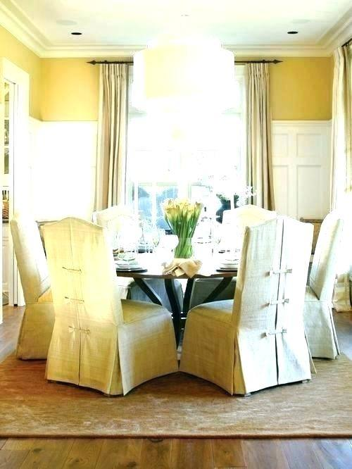 Slipcover Dining Chairs Slipcover Dining Room Chairs Site Image Images Of Slipcover  Dining Chairs Sure Fit Dining Chair Slipcovers Dining Chairs Without