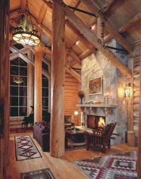 attic bedroom ideas loft bedroom ideas appealing attic bedroom ideas  beautiful log cabin loft bedroom ideas