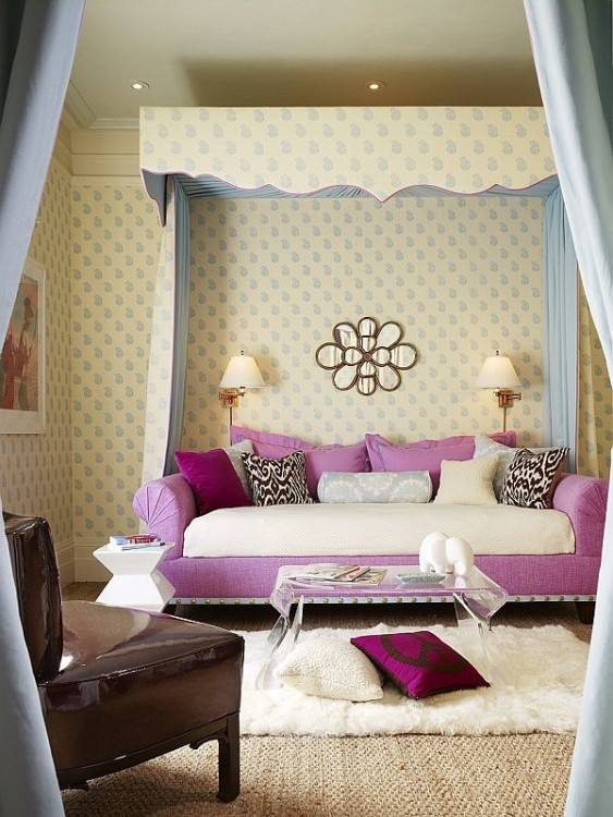 Full Size of Bedroom Girl Bedroom Designs For Small Rooms Bedroom Ideas For  Kids Girls Fun