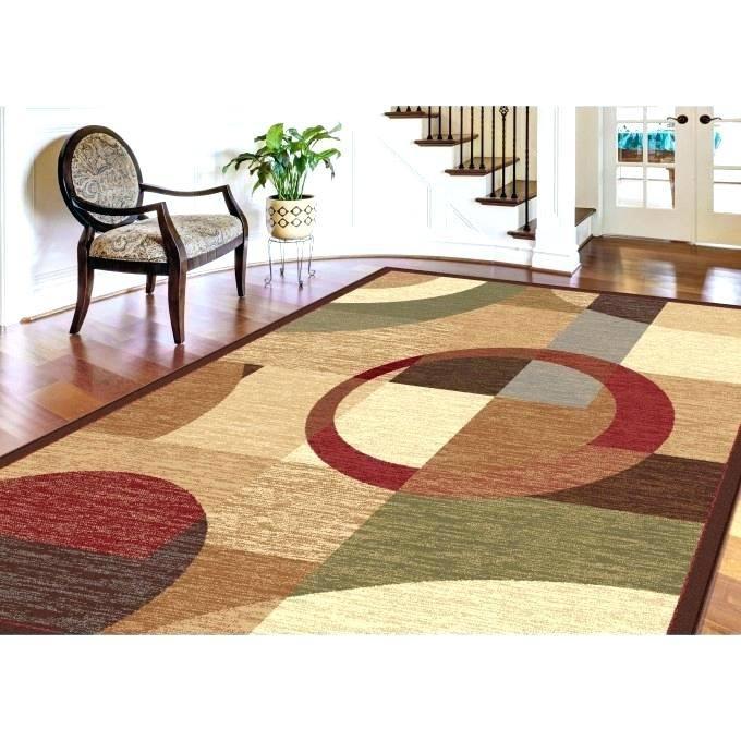 10 x 20 outdoor rug carpet area co jute