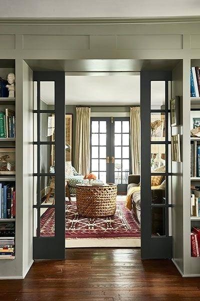 pella french patio doors