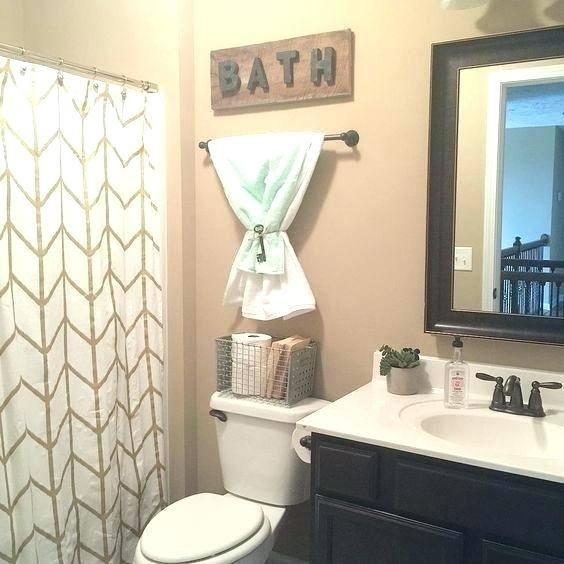 Brown Bathroom Decor Blue And Brown Bathroom Decor Guest Bathroom  Decorating Ideas Brown Blue And Brown Bathroom Pictures Small Red Brown Bathroom  Decor