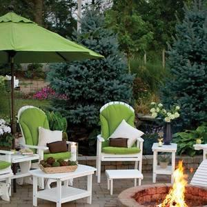 furniture stores in queensbury ny