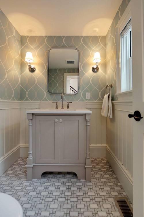 adding bathroom in basement cost adding a bathroom basement to add half  bath ideas pictures info