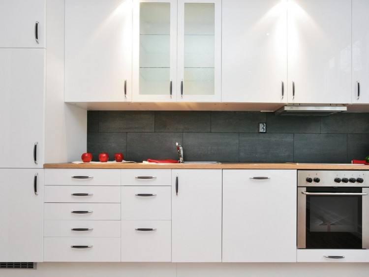 kitchen cabinets finishing laminate whats the best finish for kitchen  cabinets interior design ideas kitchen cabinet