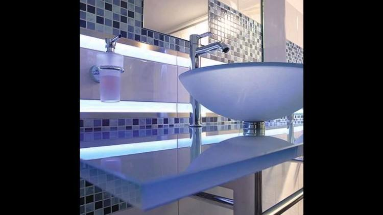 contemporary bathroom lighting endearing contemporary bathroom light with best  bathroom vanity lighting ideas only on contemporary