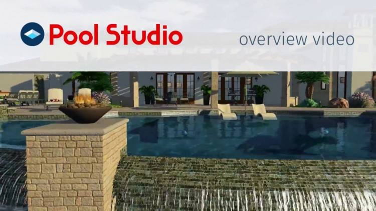 pool landscape designs swimming pool design ideas and pool landscaping 8  outdoor pool yard designs