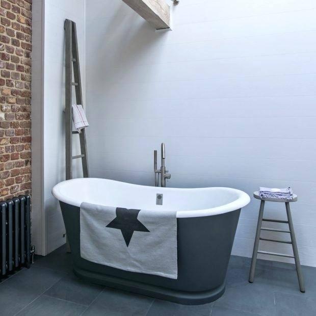 roll top bath in small bathroom roll top bath ideas on download by bathroom ideas with
