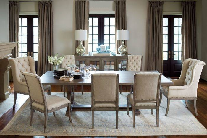 savannah dining set grand dining room set round dining table dining set 5  piece houses for