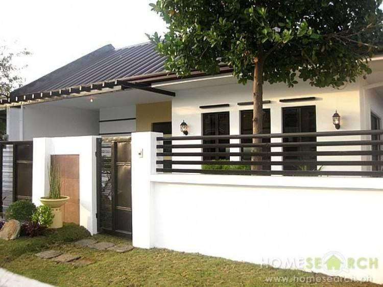 Full Size of Modern Home Exterior Design Ideas 2017 House Philippines Photos Villa Adorable Ph Styles