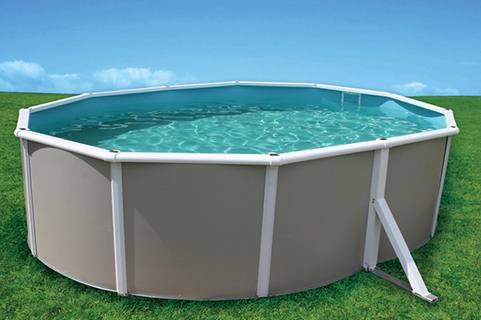 classic pool designs contemporary classic pool spa with jet glass tile  coping deck and pebble interior