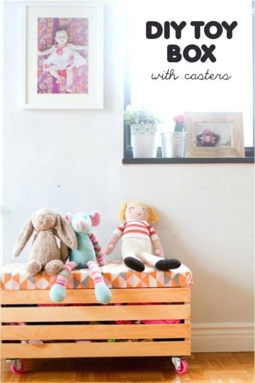 Donate Bedroom Furniture Ct