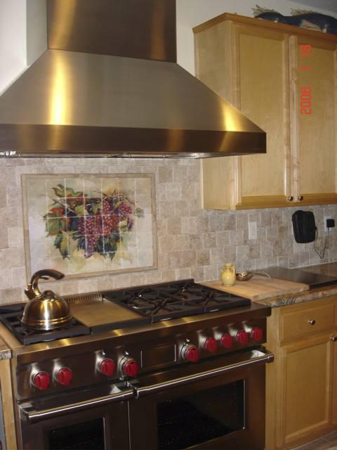 Glass Backsplashes For Kitchens Traditional Frosted White Subway Tile Kitchen  Backsplash Glass Backsplashes For Kitchens