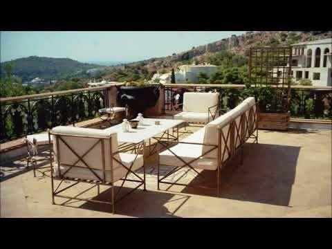 patio furniture palm desert california palm springs patio furniture patio  furniture repair palm springs ca ideas