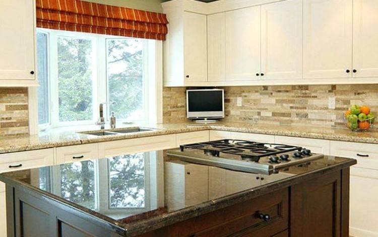 2019 Marvelous White Kitchen Cabinet Designs Fresh At Magazine Home Design  Plans Free Window Decorating Ideas Painting Kitchen Cabinets Antique White  HGTV