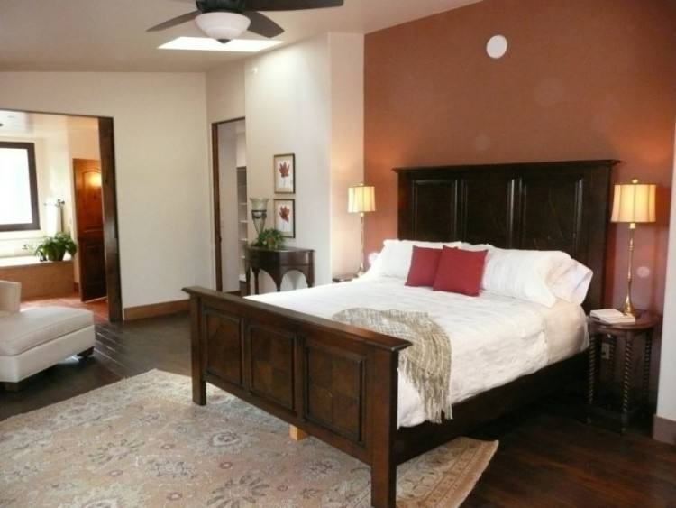 feng shui bed bedroom pictures bedroom pictures above bed master bedroom  pictures bedroom feng shui bed