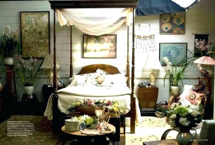 bohemian bedroom furniture bedroom furniture stylist ideas bedroom furniture set chic sets style chic bedroom furniture