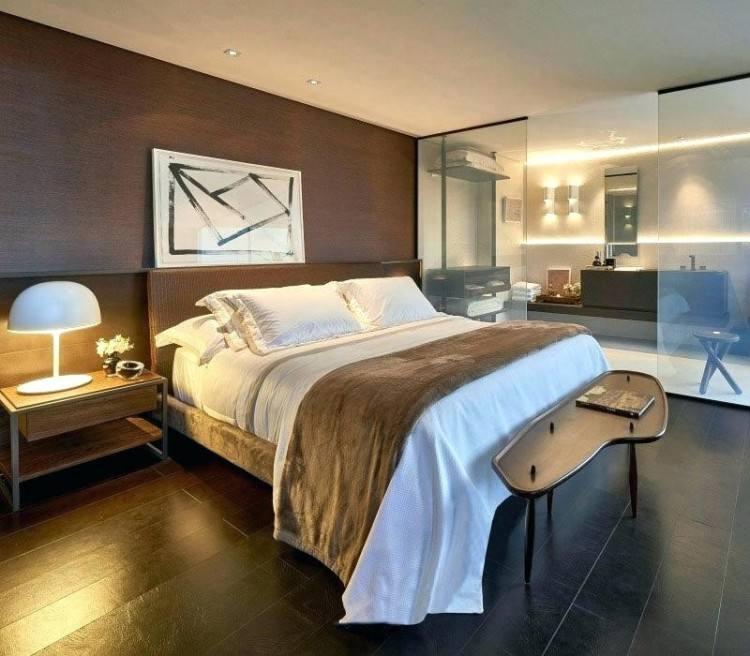 bedroom comfy design  warm cozy bedrooms bed images