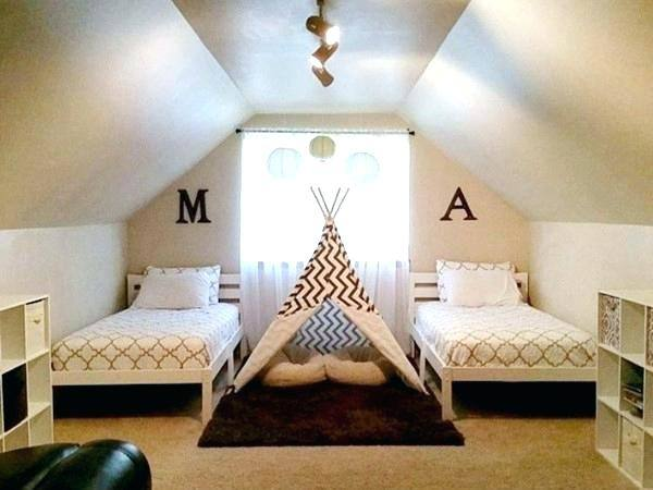 boy and girl shared room decorating ideas boy and girl room boy girl shared room boy
