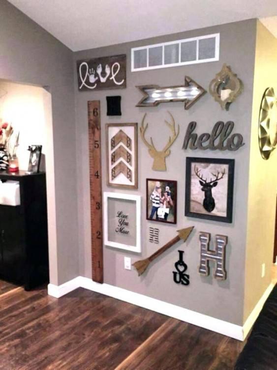 decoration wall ideas