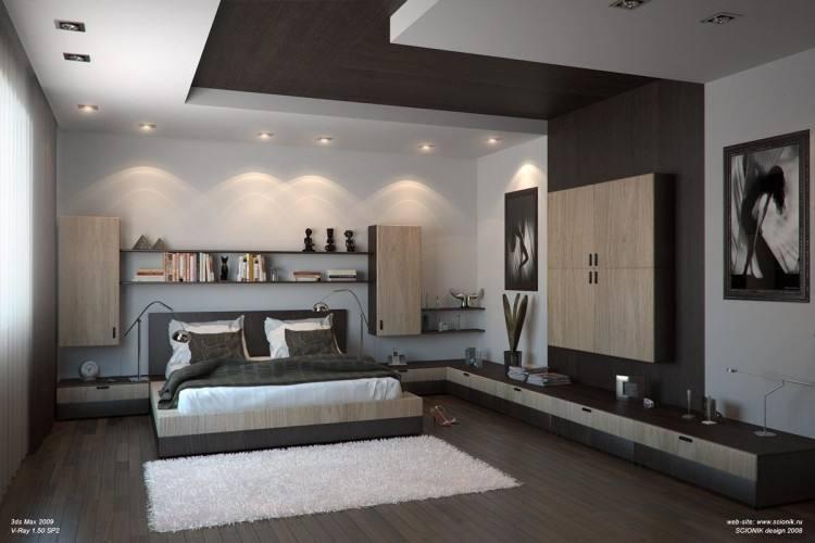 Bedroom Modern Bedroom Ceiling Ideas 2014 Wallpaper Simple Bedroom  Ceiling