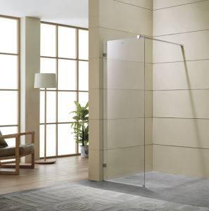 Full Size of Shower Towel Hooks Moen Shower Rod Towel Hook Glass Shower Door Robe Hooks