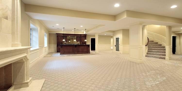 basement remodel ideas unique basement ideas basement remodeling ideas  cheap suitable with basement renovation ceiling ideas
