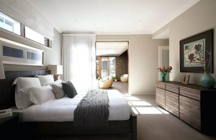 Small Bedroom Feng Shui Layout Master Bedroom Layout Small Bedroom Bedroom  Layout Interior Design Desk Fine House Decoration With Master Bedroom  Layout Feng