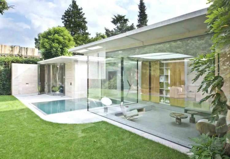 Bloxburg House Ideas Roblox One Floor Good House Designs For Bloxburg