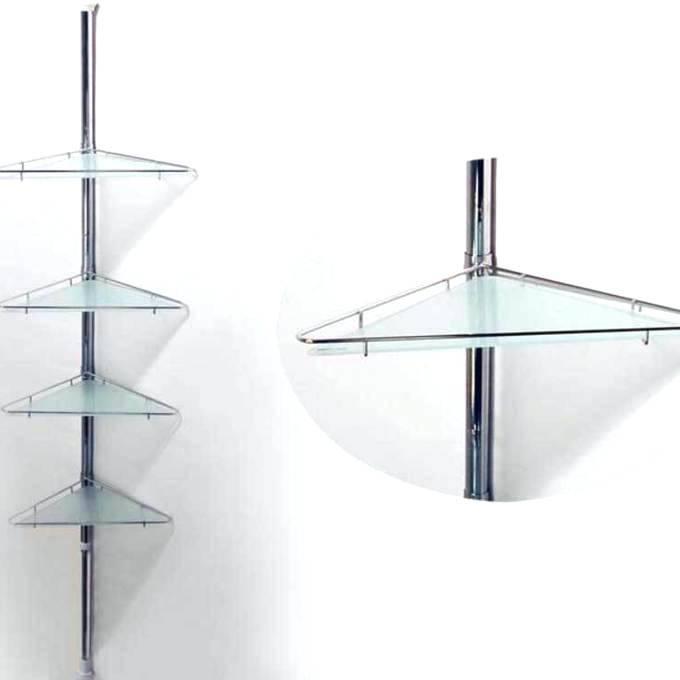 excellent small glass shelf for bathroom small glass shelves bathroom shelves glass chrome small glass shelf