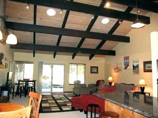 Painting Exposed Basement Ceiling Luxury Finished Basement With Exposed Ceiling Projects For Painting Basement Ceiling Painted Exposed Basement Ceiling