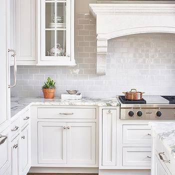 Design Transitional Catchy Grey Subway Tile Kitchen and Grey Subway Tile  Kitchen Transitional With 36 Subway Tile Bar