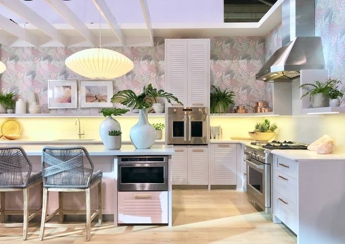 Incredible Kitchen Islands Rx Hgmag Sarah Richardson Stunning Kitchen  Island Ideas Pics Design Ideas