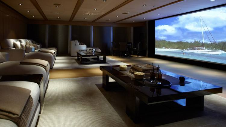 movie room ideas movie theater themed decor home movie room decor home movie theater room ideas