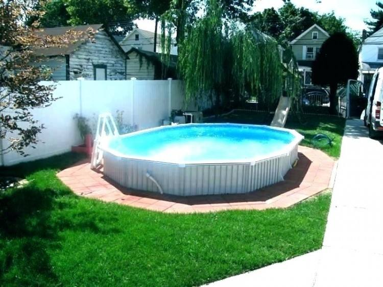 small above ground swimming pools small above ground pools best above ground pool ideas on swimming