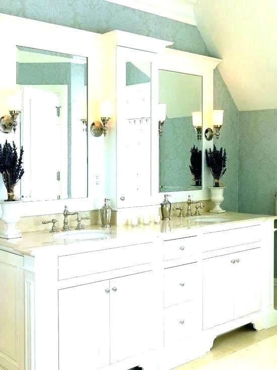 Beautiful Master Bath Vanity Ideas Bud Remodeling Ideas Black White  Tile Patterns