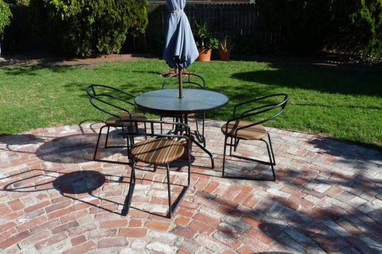 all patio furniture stores oxnard cheap ca