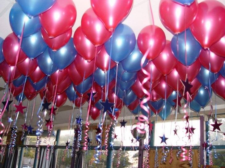 Full Size of Birthday Party Decor:appealing Balloon Decor Party Table Chair Ideas For Toddler
