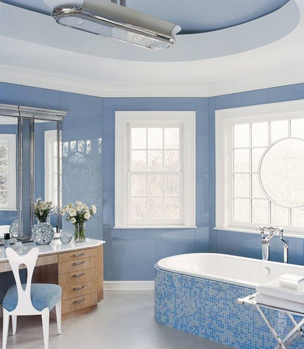 gray bathroom paint colors stunning paint ideas for a small bathroom small bathroom paint ideas tips