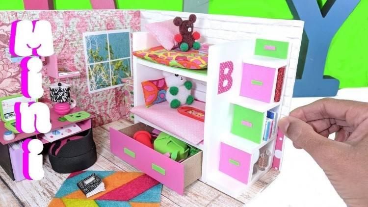 lps furniture