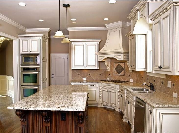Kitchen Counter Backsplash Designs White Ideas Kitchen Counter Backsplash  Designs