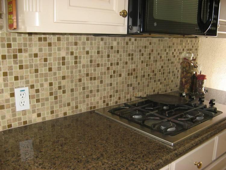 Backsplash Tile Patterned Tile Backsplash Kitchen Tiles Design Stone Mosaic  Tile Wall Backsplash Cool Backsplash Mosaic Kitchen Wall Tiles Contemporary