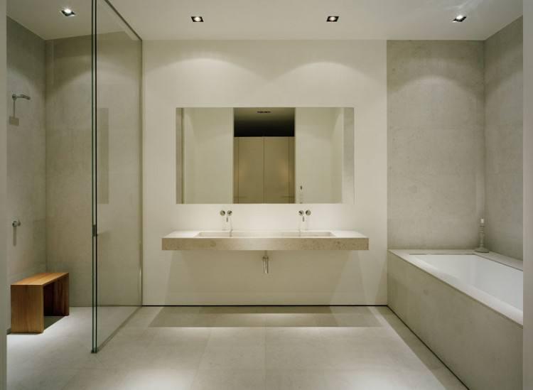double vanity mirror ideas creative decoration ideas double vanity bathroom mirror ideas lovely new bathrooms designs