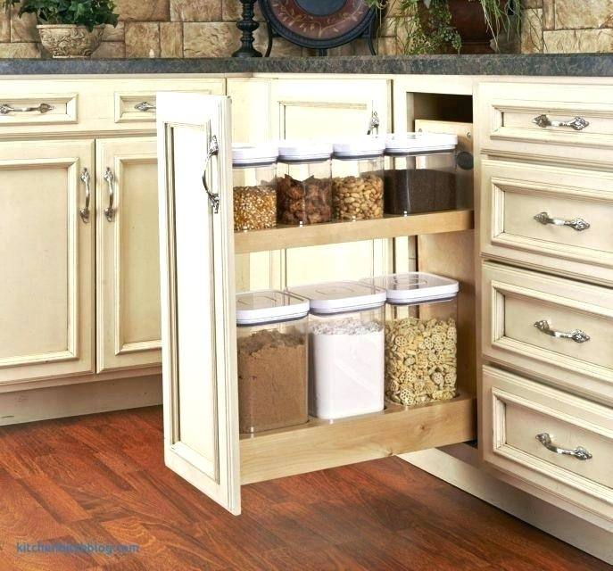 storage cabinets for  kitchens