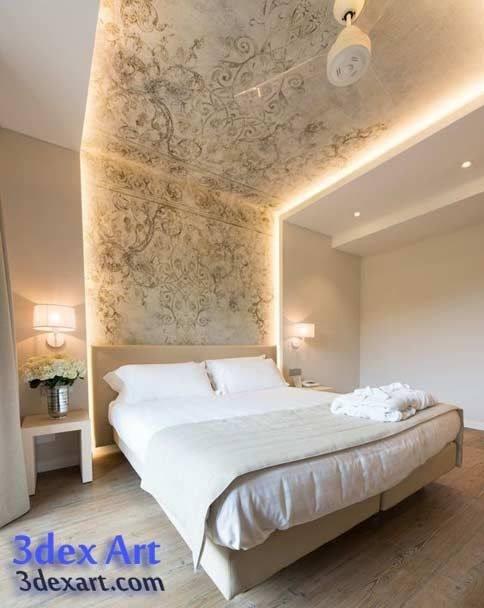 ceiling design cool ceiling ideas modern light ceiling modern bedroom  lighting ideas with purple ceiling lights